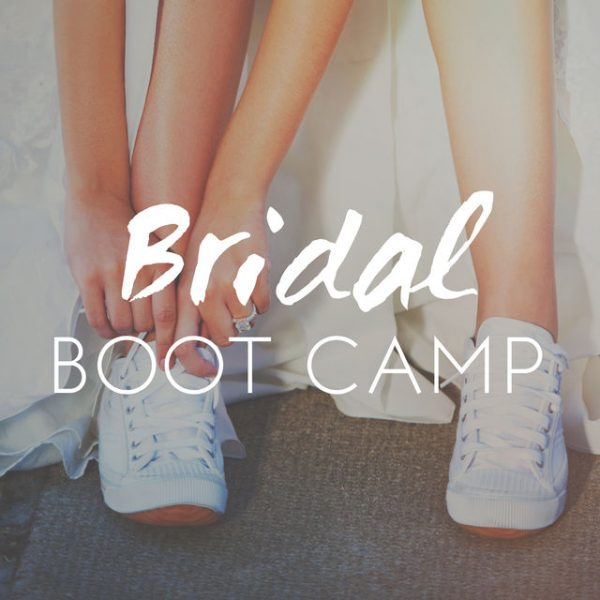 workout-trainer-program-bridal-boot-camp